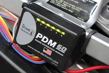 PDM60 350 the latest cheesy k12 pirates' lair newsletter pdm60 wiring diagram at bakdesigns.co